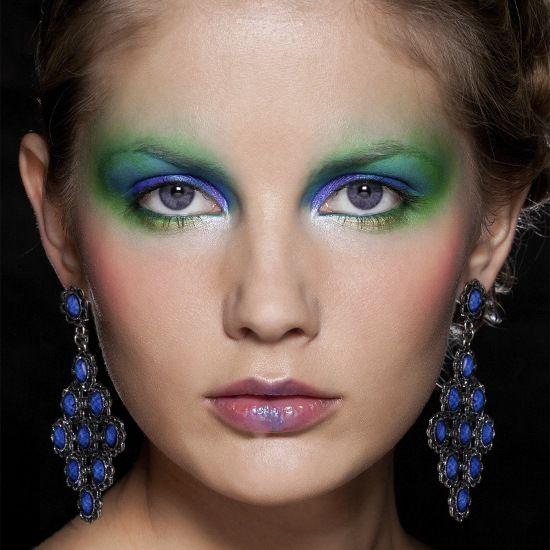 La beauté comme divinité : les cosmétiques pionniers dans l'Égypte ancienne